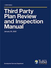 Third Party Review Manual-Cover-200px.jpg