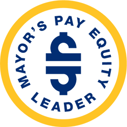 Pay Equity Leader Badge-Positive Color-2.png