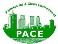 pace logo - official-250px_200x151.jpg