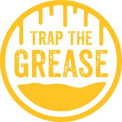 Trap the Grease Logo11-2015_250x250.jpg