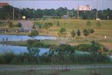 StormwaterDetentionPond-Redford.jpg