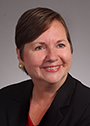 Auditor Cathy Criswell