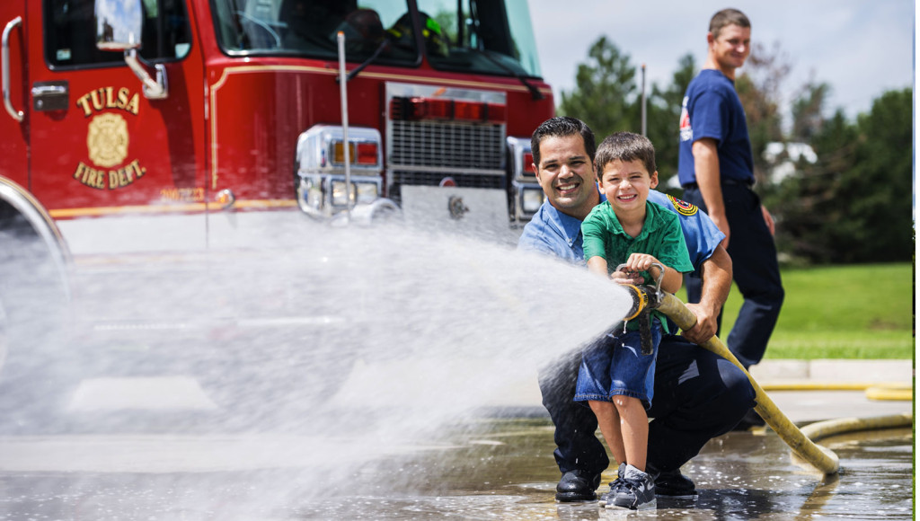 kid_with_firehose-1024x580.jpg